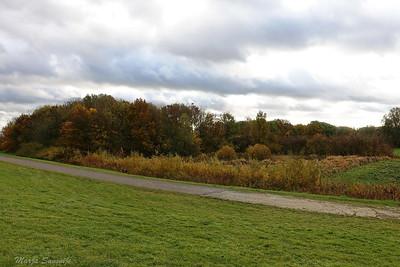 Herfst in het Munnikenland 2