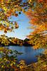 fall-foliage-mill-pond-broad-brook-connecticut