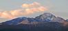 Longs Peak - 14,000+
