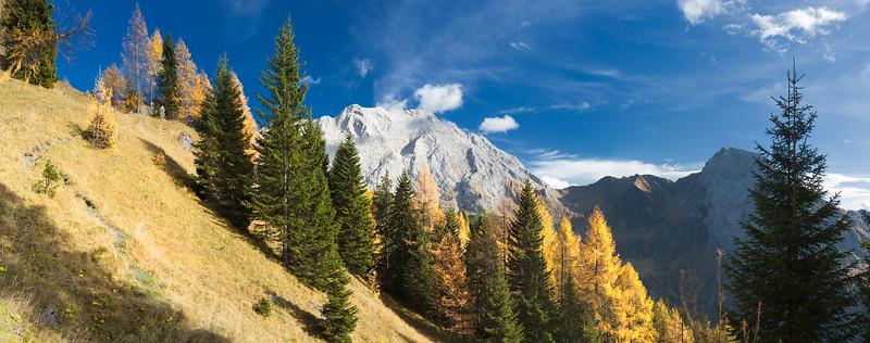 Monti di Volaia 281006-344458 v101