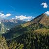 Val Grande-Creta di Timau-Casera Collina Grande 200907-733389 v100