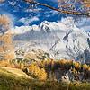 Monti di Volaia 281006-367747# v107
