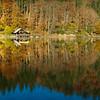 Primo lago di Fusine 241012-351047 v100