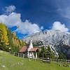 Monti di Volaia e capelletta 281006-339608 v100