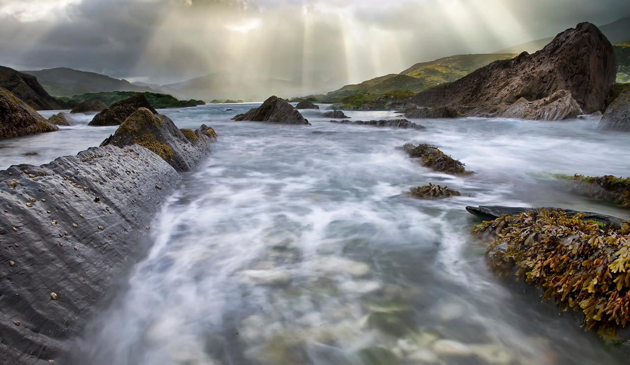 Stormy Cove 3, Ilfracombe, North Devon