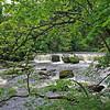 Aysgarth Falls, North Yorkshire