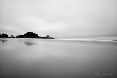 Cape Perpetua - Canon Beach 2014 156