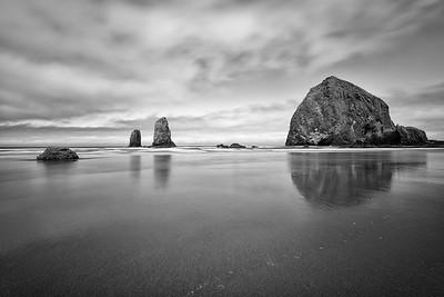 Canon Beach_fn_136