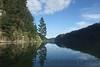 Lake Matahina