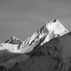 Mount Conrad Kain - The Septets