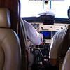 The Private Flight over to Marsh Harbor from Fort Pierce, Florida to begin the Bahamas Boat Delivery back to St. Simons Island, Georgia