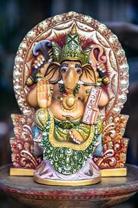 Ganesha Ubud