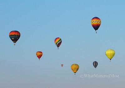balloons1IMG_7574