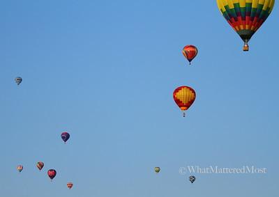 balloonsIMG_7516