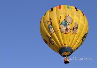 balloon boytonIMG_7560