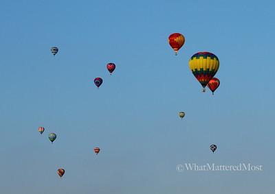 balloonsIMG_7521