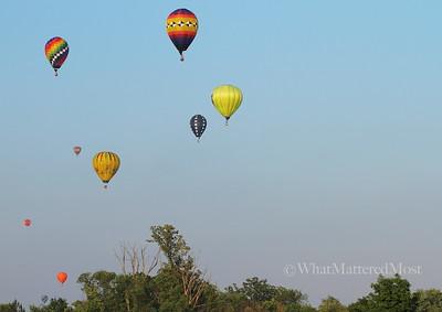 balloons1IMG_7575