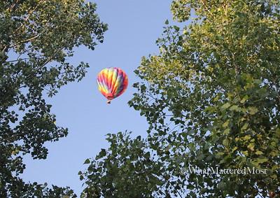 balloon2IMG_7503