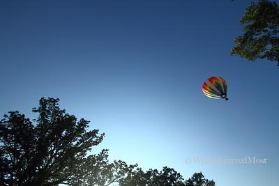 balloon2IMG_7486
