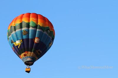 balloonIMG_7564