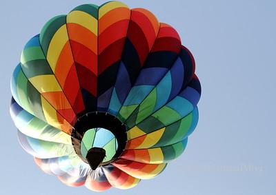 balloonIMG_7466