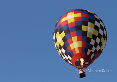 balloon fireIMG_7546