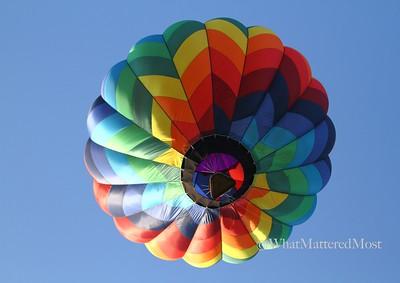 balloon2IMG_7467