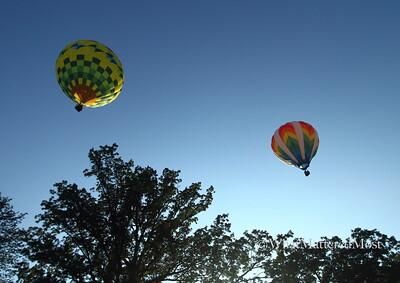 balloonIMG_7484