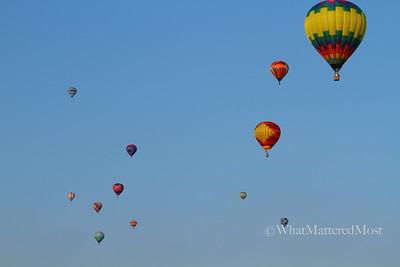balloonsIMG_7517