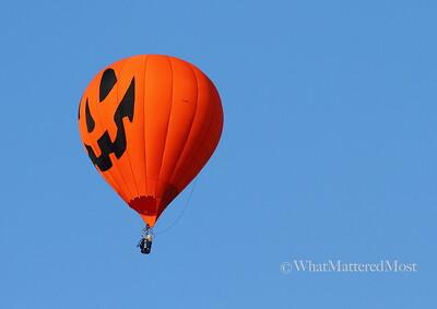 balloon pumpkinIMG_7533