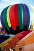 balloon_race_09_0159-Edit