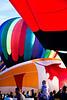 balloon_race_09_0153-Edit