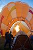 balloon_race_09_0220