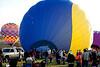 balloon_race_09_0133