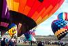 balloon_race_09_0217-Edit
