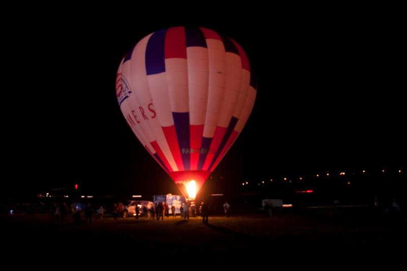 balloon_race_09_0005-Edit