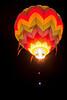 balloon_race_09_0089-Edit-2