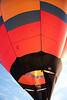 balloon_race_09_0180