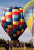 balloon_race_09_0209