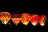 balloon_race_09_0063