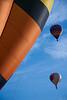 balloon_race_09_0154