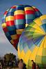 balloon_race_09_0194