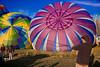 balloon_race_09_0196