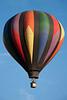 balloon_race_09_0204