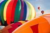 balloon_race_09_0160-Edit-Edit