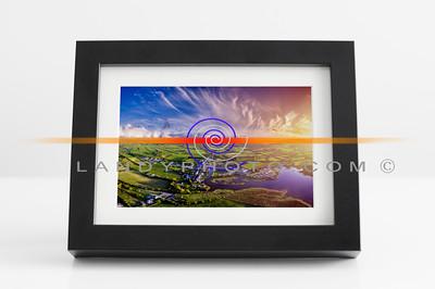 Mockup Frame