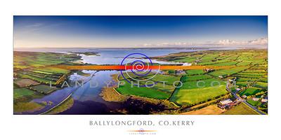 Ballylongford 20x10