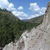 Bandelier State Park (2001)