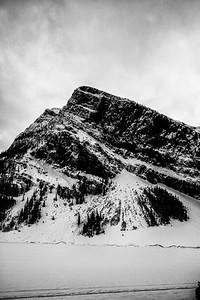 Banff, Lake Louise