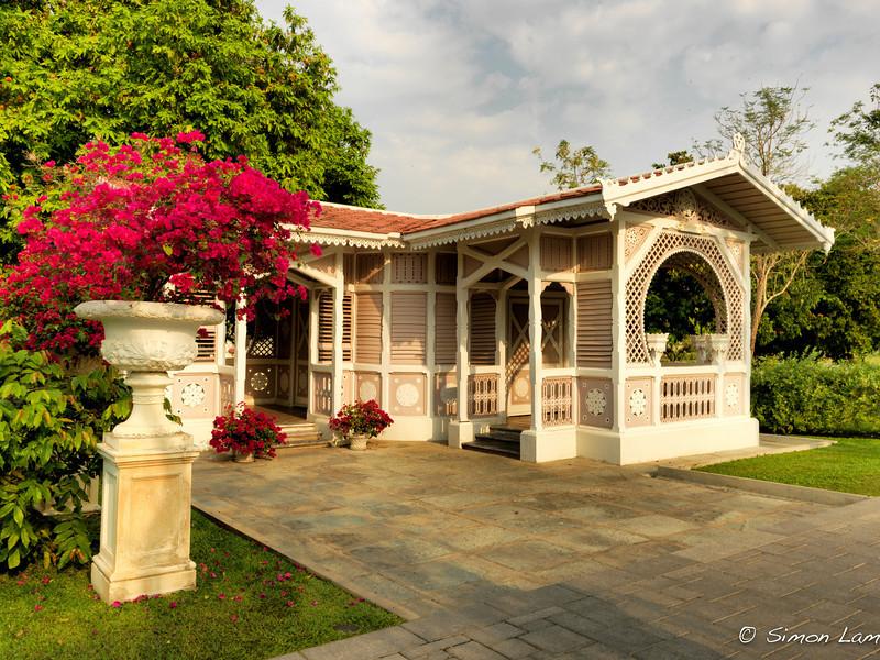 Bangkok_2011 01_0284